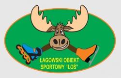 http://www.gokzgorzelec-radomierzyce.pl/