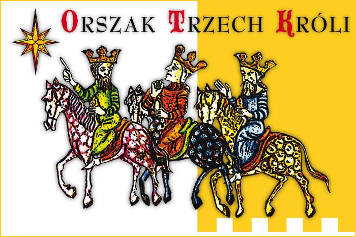 http://zgorzelec.orszak.org/